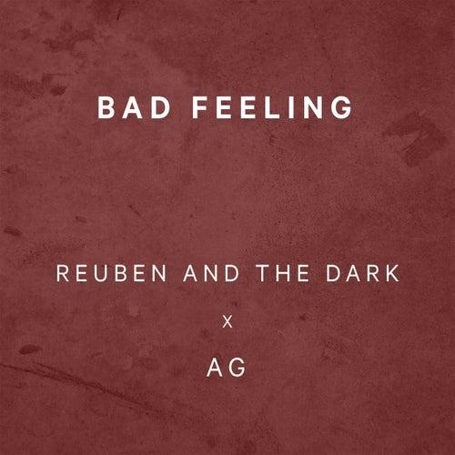 Bad Feeling von Reuben And The Dark