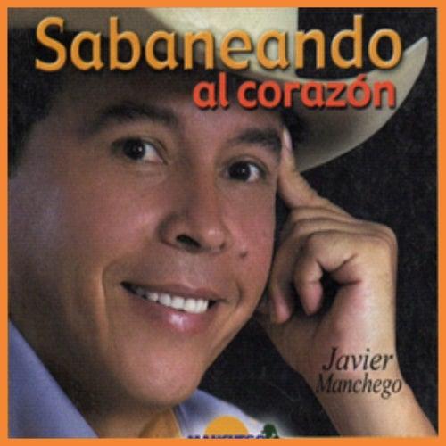Sabaneando el Corazón de Javier Manchego