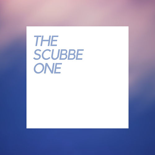 The Scubbe One by Bloodbane Kycoot