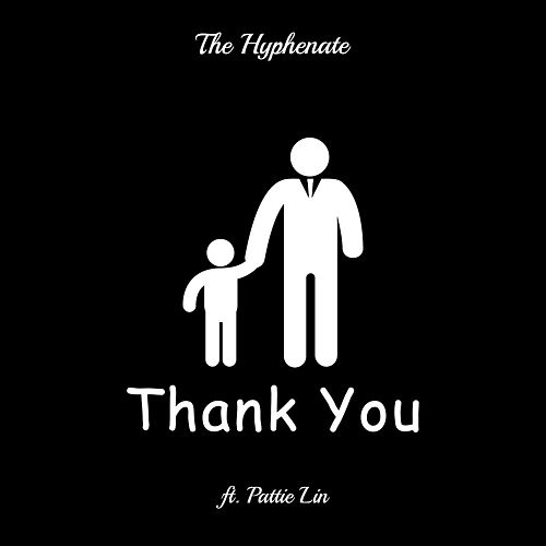Thank You by The Hyphenate