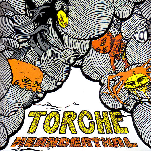 Meanderthal by Torche