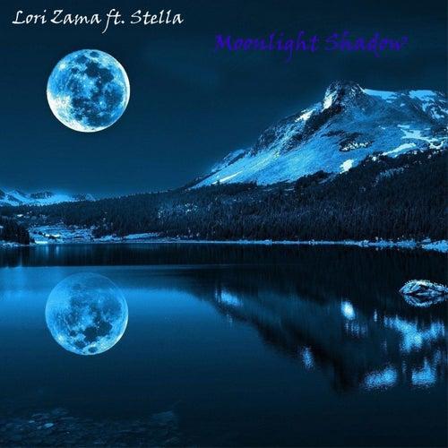 Moonlight Shadow de Lori Zama