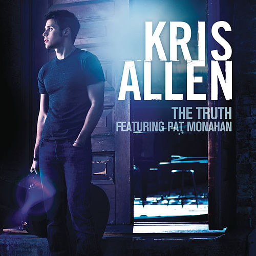 The Truth de Kris Allen