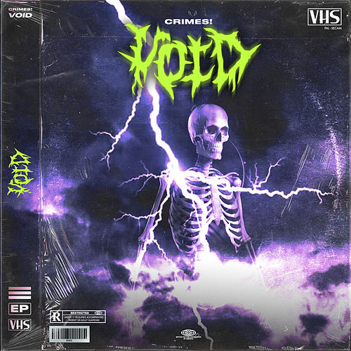 Void by Crimes