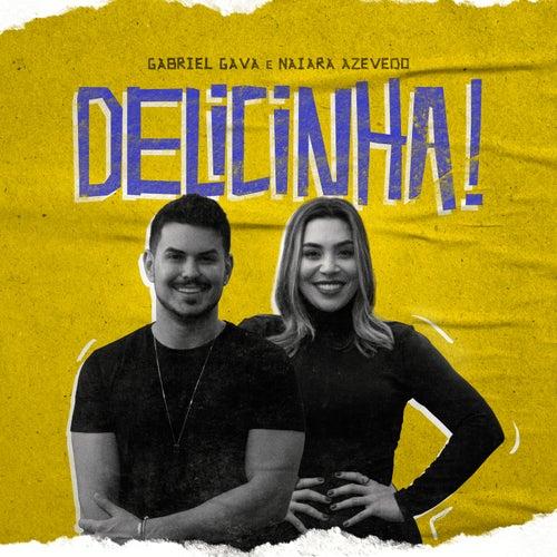 Delicinha by Gabriel Gava