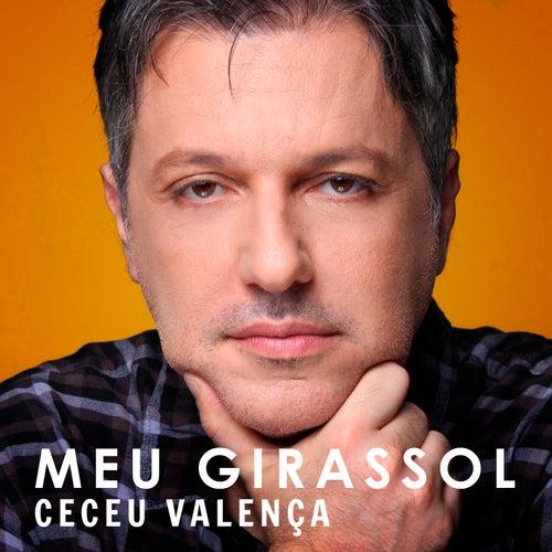Meu Girassol by Ceceu Valença