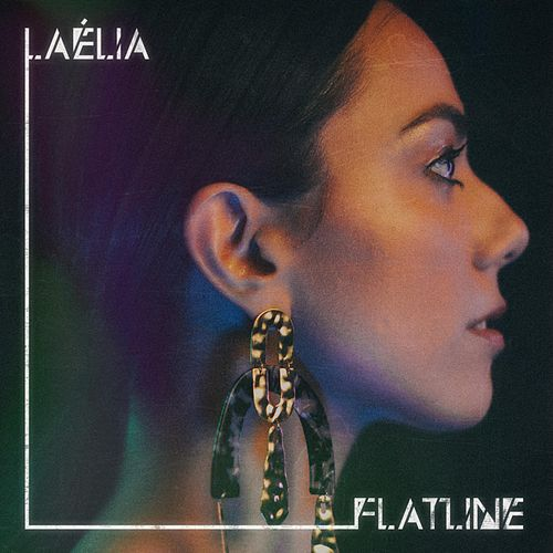 Flatline by Laélia