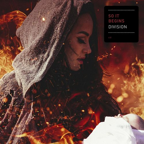 Division by So It Begins