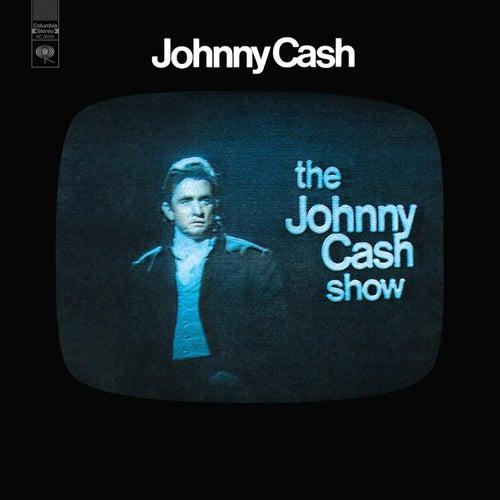 The Johnny Cash Show de Johnny Cash