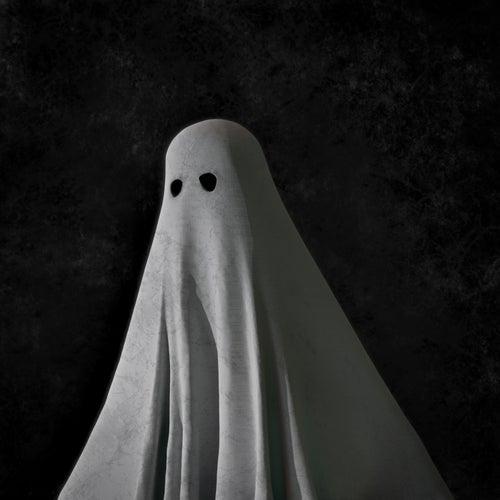 Ghost by Goya