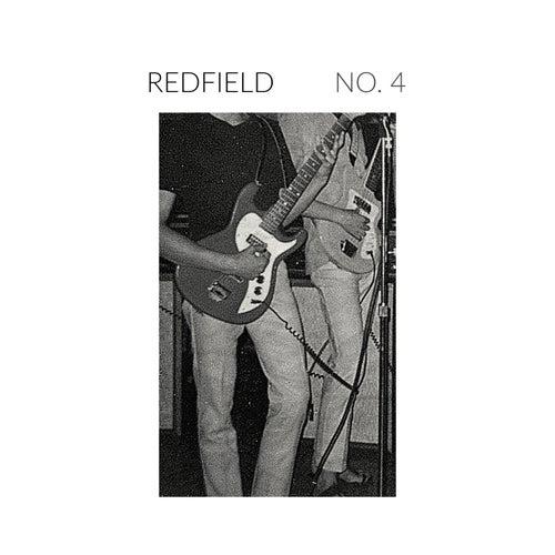 No. 4 di Redfield