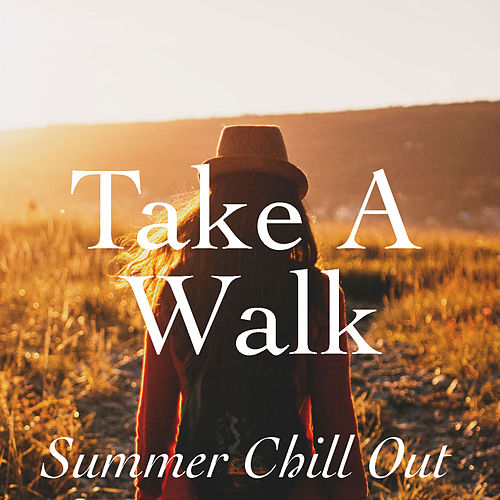 Take A Walk Summer Chill Out by Various Artists