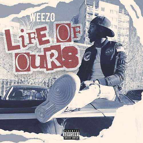Life of Ours von Weezo