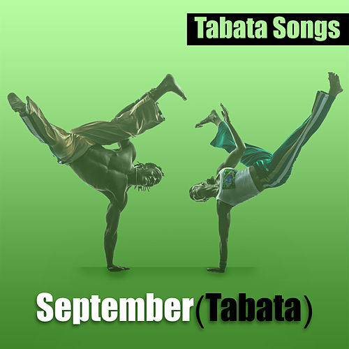 September (Tabata) de Tabata Songs