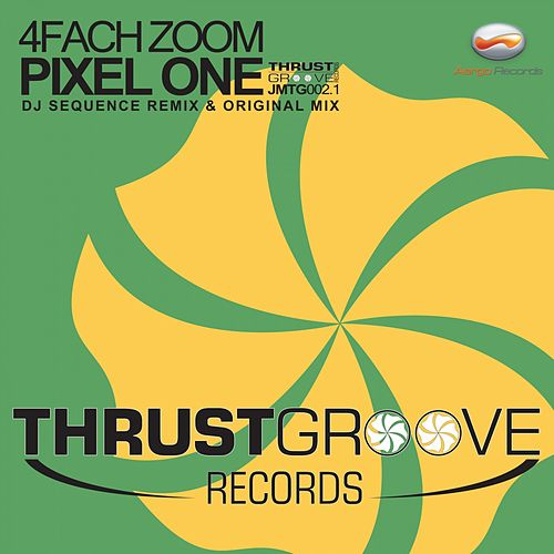 Pixel One by 4fach Zoom
