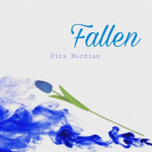 Fallen de Dita Nurdian