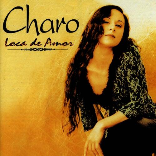 Spanish Pop: Loca De Amor de Charo