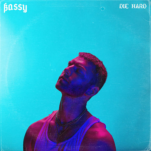 Die Hard by Marc E. Bassy