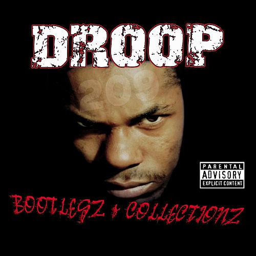 Bootlegz Collectionz von Young Droop