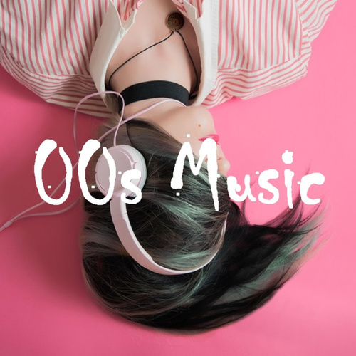 00s Music di Various Artists