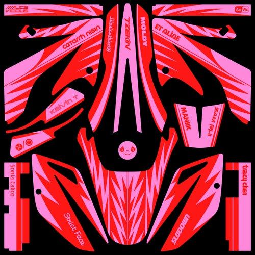 Skyline Death Remixes by Tzekin