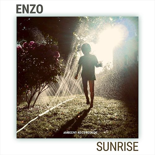 Sunrise von Enzo