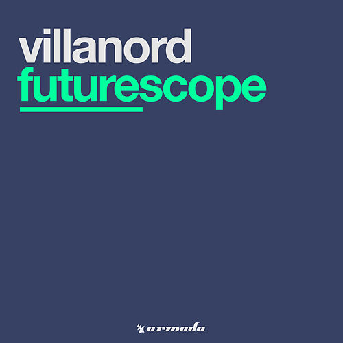 Futurescope by Villanord