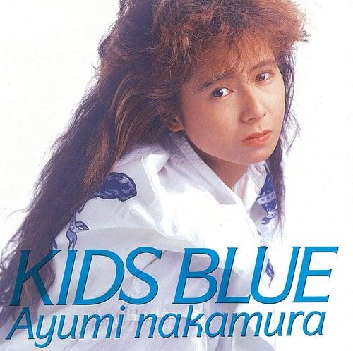 Kids Blue (35th Anniversary 2019 Remastered) de Ayumi Nakamura