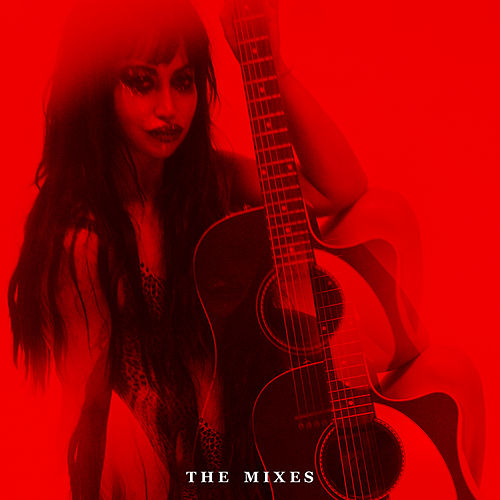 Shania Twain (The Mixes) von Aura Dione