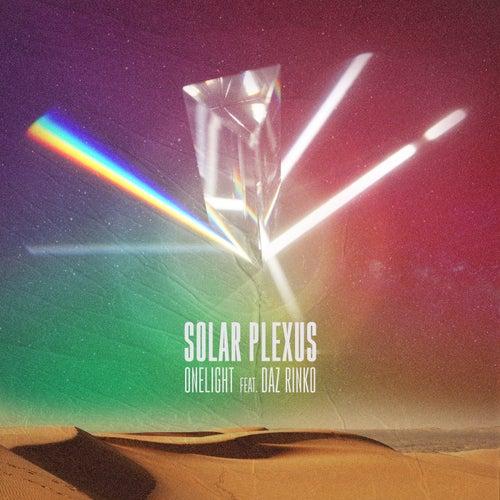 Solar Plexus de Onelight