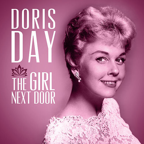 The Girl Next Door by Doris Day