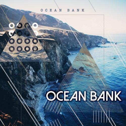 Ocean Bank von Ocean Bank