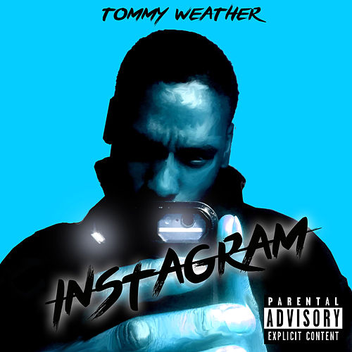 Instagram by Tommy weather
