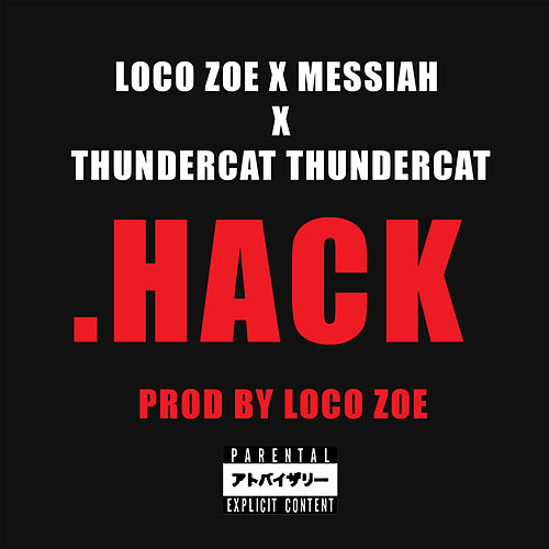 .Hack de Loco Zoe