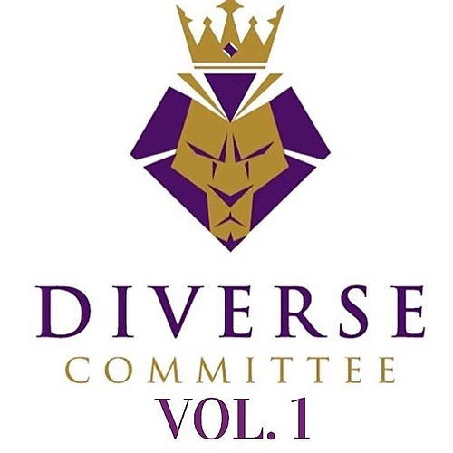 Diverse Committee, Vol.1 by YC