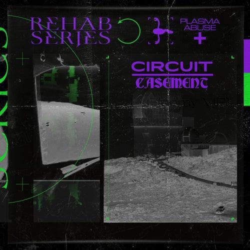 Circuit by Plasma Abuse