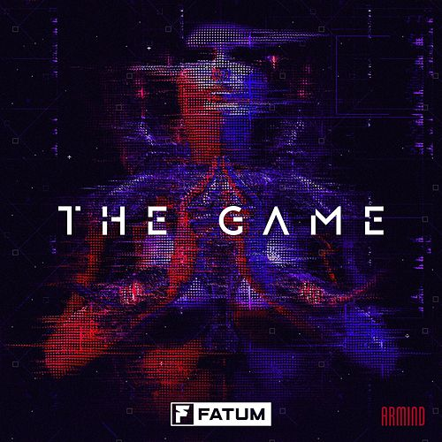 The Game by Fatum