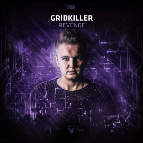 Revenge by GridKiller