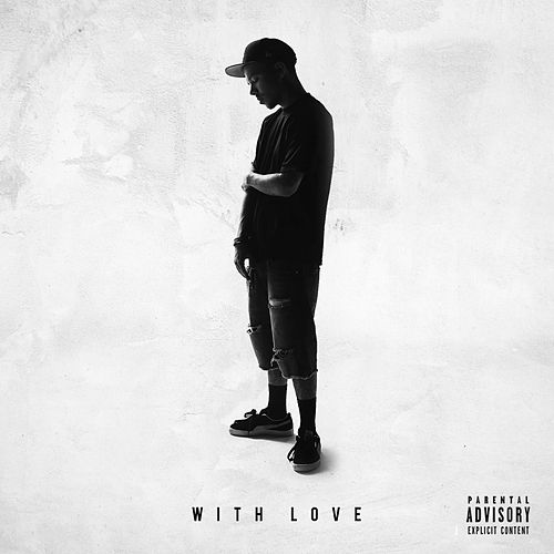 With Love by Phora