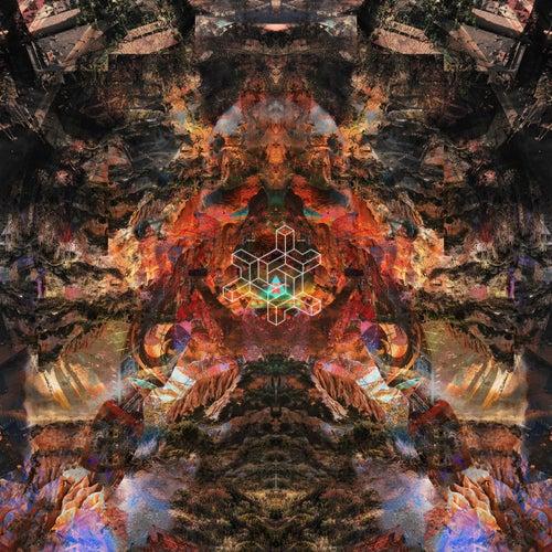 Complex Harmonic Motion von Joan