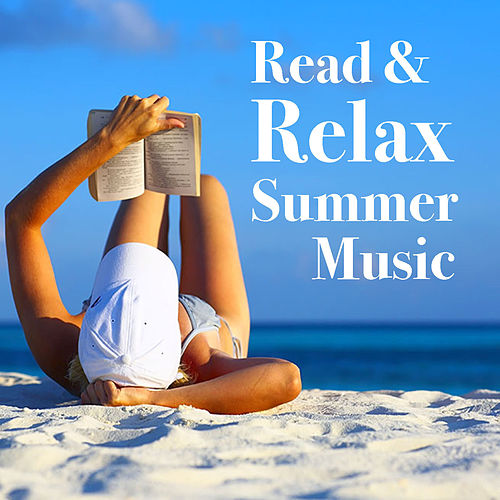 Read & Relax Summer Music van Various Artists