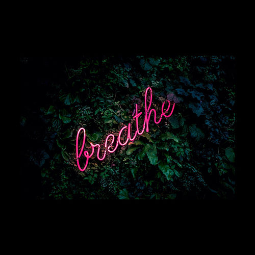 Breathe. by Audible Doctor