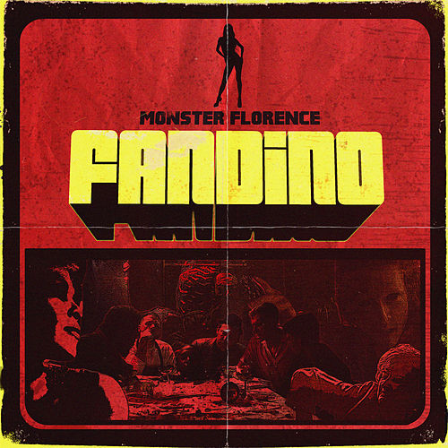 Fandino by Monster Florence
