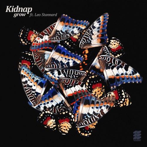 Grow (Kidnap Dub Mix) de Kidnap