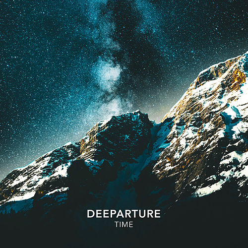 Time by Deeparture