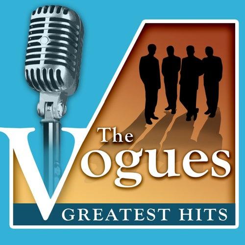 Greatest Hits de The Vogues