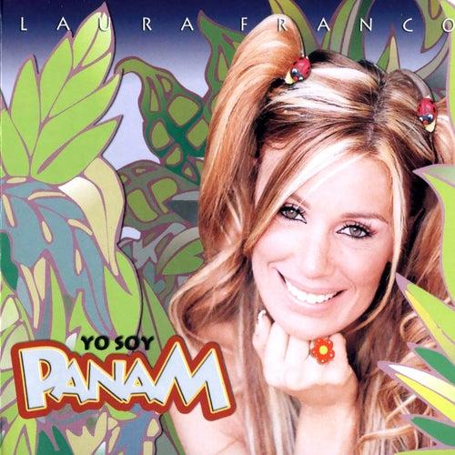 Yo Soy Panam - Vol. 1 de Panam y Circo
