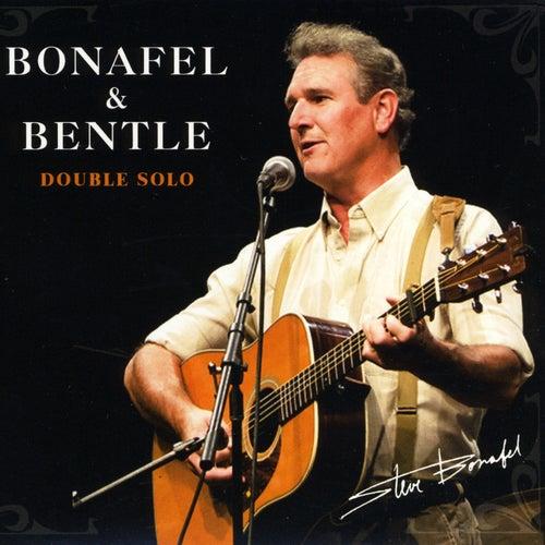 Bonafel & Bentle Double Solo by Various Artists