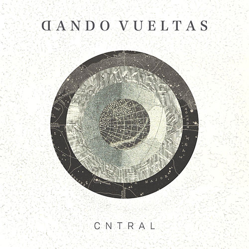 Dando Vueltas by Cntral