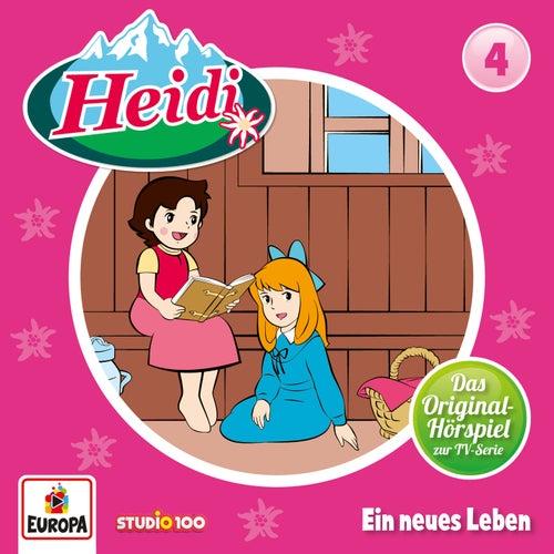 04/Ein neues Leben von Heidi